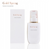 黃金泉GOLD SPRING FIRMING AND TIGHTENING SERUM